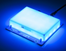 AI EuroBrite Backlight