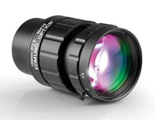 100 mm Objektive mit Festbrennweite der C-Serie