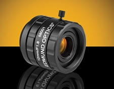 12 mm Objektiv, #58-001