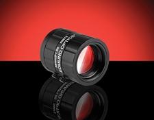35 mm Objektive mit Festbrennweite der C-Serie