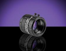 25 mm Objektive mit Festbrennweite der C-Serie