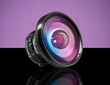 3,5 mm Objektiv, #89-410