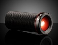 Rote Serie M12 μ-Video™ Objektiv, 6,4 mm Brennweite