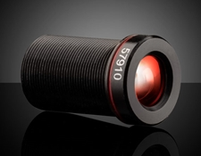Rote Serie M12 μ-Video™ Objektiv, 7,2 mm Brennweite