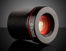 Rote Serie M12 μ-Video™ Objektiv, 8,0 mm Brennweite