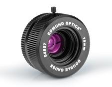 18mm Focal Length, #54-857