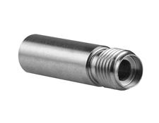 4mm Aperture Fiber Optic Collimator, SMA