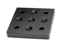 Top Adapter Plate