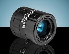 16 mm Objektiv mit Festbrennweite der C-Serie