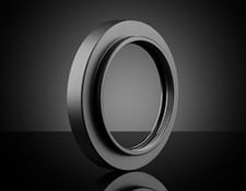 M39 x 0.5 Filter Adapter for 8mm UC Series Lens, #33-309