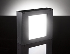 Metaphase Technologies Collimated LED Backlight
