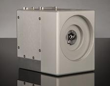 Cambridge Technology ProSeries 1 Galvo-Galvo Scan Heads