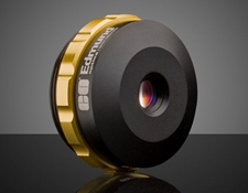 2X 8mm FL, f/4, Ultra Compact Objective, #36-279