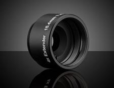 4X Extension Tube for 8mm Lenses, #36-288