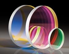 High Performance OD 4.0 Longpass Filters