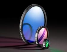 TECHSPEC OD 6.0 Multi-Notch Filters for Nd:YAG Lasers
