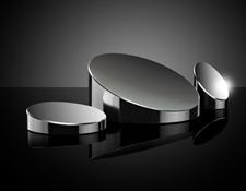 Aluminium Off-Axis-Parabolspiegel