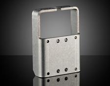 Mounting Bracket for Diamond Series Laser, #37-081