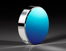 TECHSPEC® Extreme Ultraviolet (EUV) Spherical Mirrors
