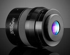 InFocus Module for Nikon/Olympus/Mitutoyo/Achrovid
