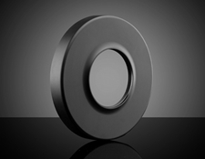 M105 x 1.0 Filter Thread Adapter for 3.5mm Lens