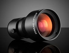 35mm FL HPi Series Lens