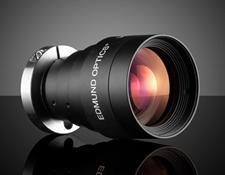 35mm FL HPr Series Lens
