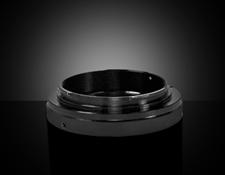 EOS Camera Adapter