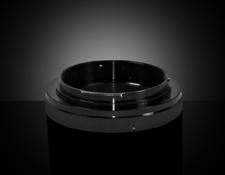 F-Mount Camera Adapter
