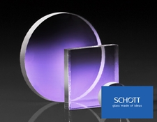 TECHSPEC BOROFLOAT Borosilicate Windows for high temperature harsh environments are available at Edmund Optics! ✓ Buy Now!