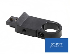 SCHOTT EasyLED Spot Light Mounting Bracket