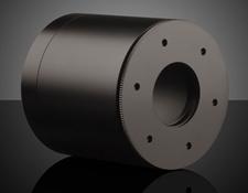 59mm ID, IP67 Lens Tube